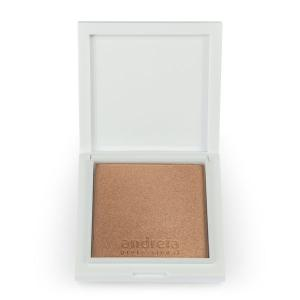 Andreia Makeup FOREVER ON VACAY - Mineral Bronzer Glow - 02 Ref.5217
