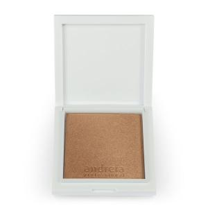 Andreia Makeup FOREVER ON VACAY - Mineral Bronzer Glow - 03 Ref.5218